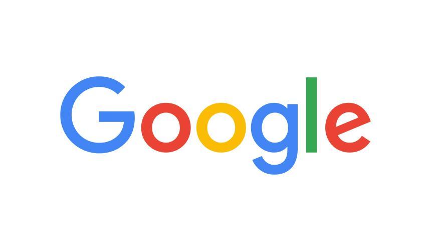 google_fondation-web_creation-site-internet-pas-cher copie
