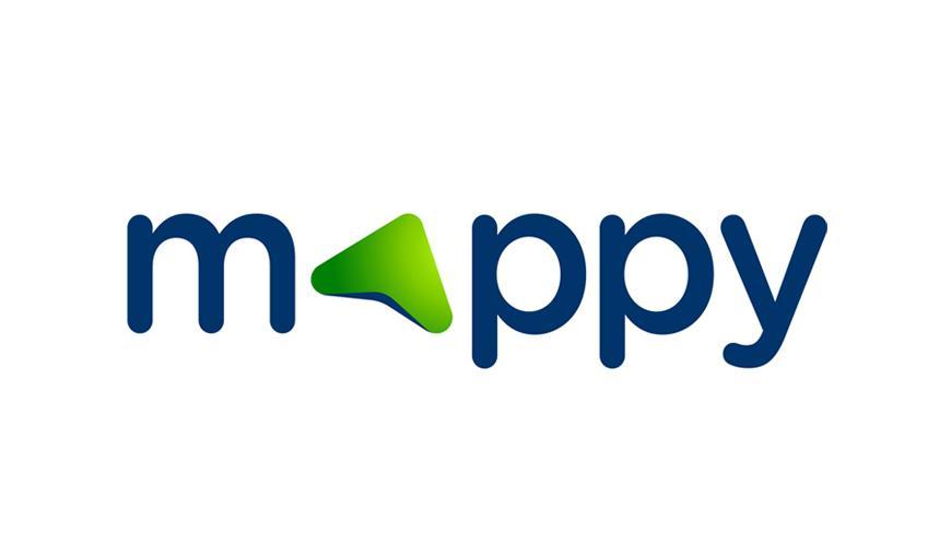 mappy_fondation-web_creation-site-internet-pas-cher copie