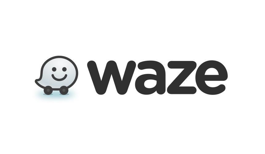 waze_fondation-web_creation-site-internet-pas-cher copie